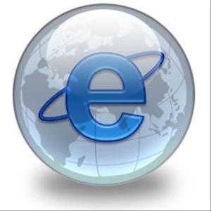 20090125111542_internet-explorer5b65d