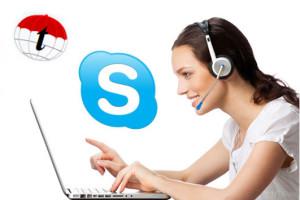 skype-online-300x200