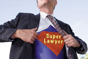 lawyer111