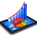 статистика-финансов-предприятий-и-организаций